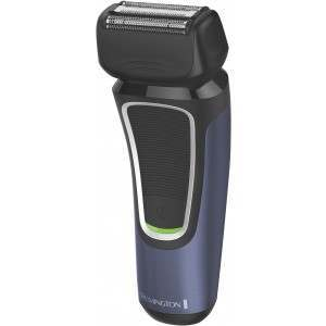 Remington PF7500 Comfort Series Pro Foil Men's Electric Shaver