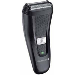 Remington PF7200 Comfort Series Dual Foil Men's Electric Shaver