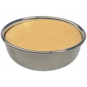 êShave 54004 Mandarin Shave Soap