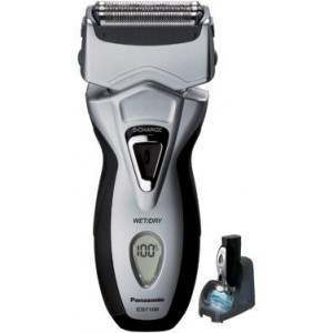 Panasonic ES7109 Pro-Curve Men's Electric Shaver