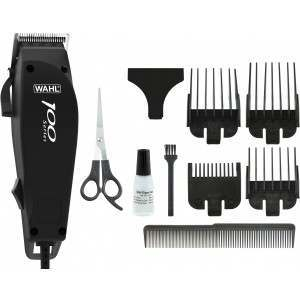 Wahl 79233-017 100 Series Corded Mains Only Hair Clipper