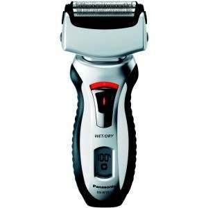 Panasonic ES-RT51 Men's Electric Shaver