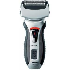 Panasonic ES-RT81 Men's Electric Shaver