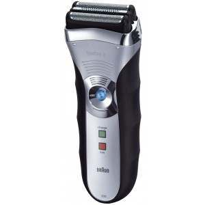 Braun 330-3 Series 3 Men's Electric Shaver