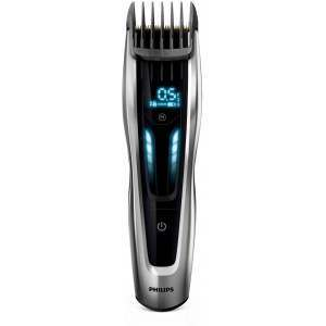Philips HC9450/13 Series 9000 Hair Clipper