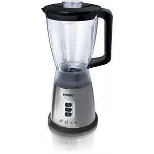 Philips HR2020/50 Daily Collection Silver Blender