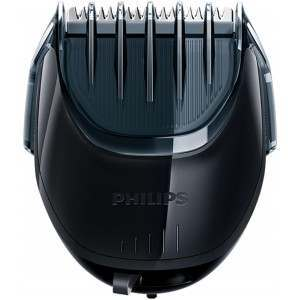 Philips YS511/50 SmartClick Attachment Beard Styler