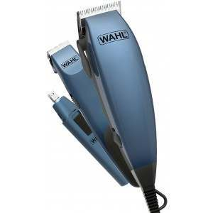 Wahl 79305-2817 Total Grooming Kit