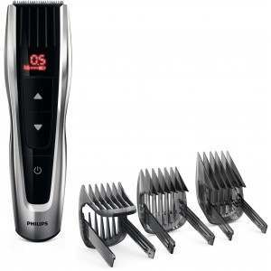 Philips HC7460/13 Series 7000 Hair Clipper