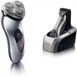 Philips HQ8290/22 Speed XL Men's Electric Shaver