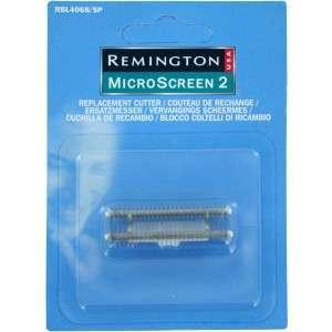 Remington RBL4068 MicroScreen 2 Cutter