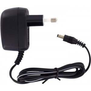 Philips 420303579860 Power Lead