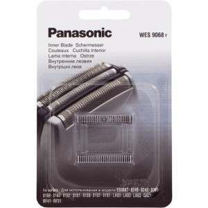 Panasonic WES9068Y Cutter