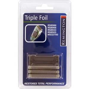 Remington SP93 Triple Foil Replacement Foil