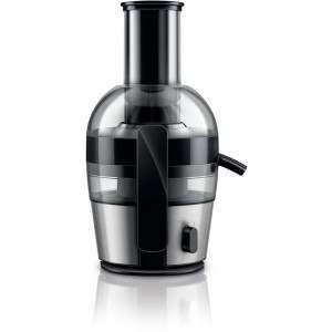 Philips HR1867/21 Viva Collection Juicer