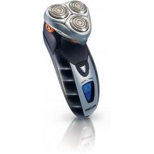 Philips HQ9190/22 SmartTouch-XL Men's Electric Shaver
