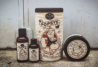 popeye-shave-collection