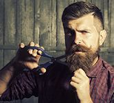 How to Choose a Beard Trimmer - Buying Guide