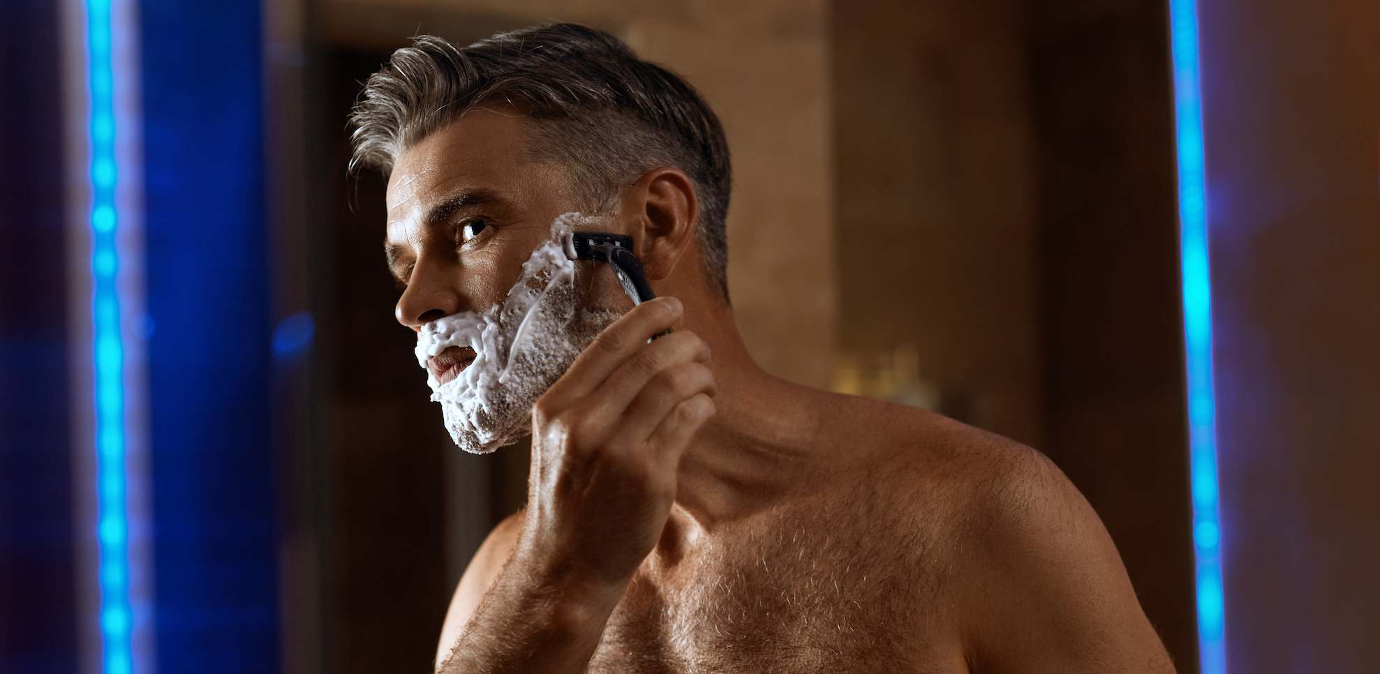 wet-or-dry-shaving