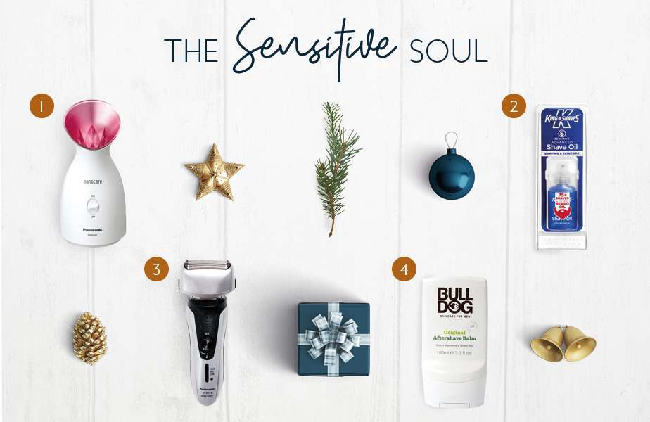 sensitive-soul