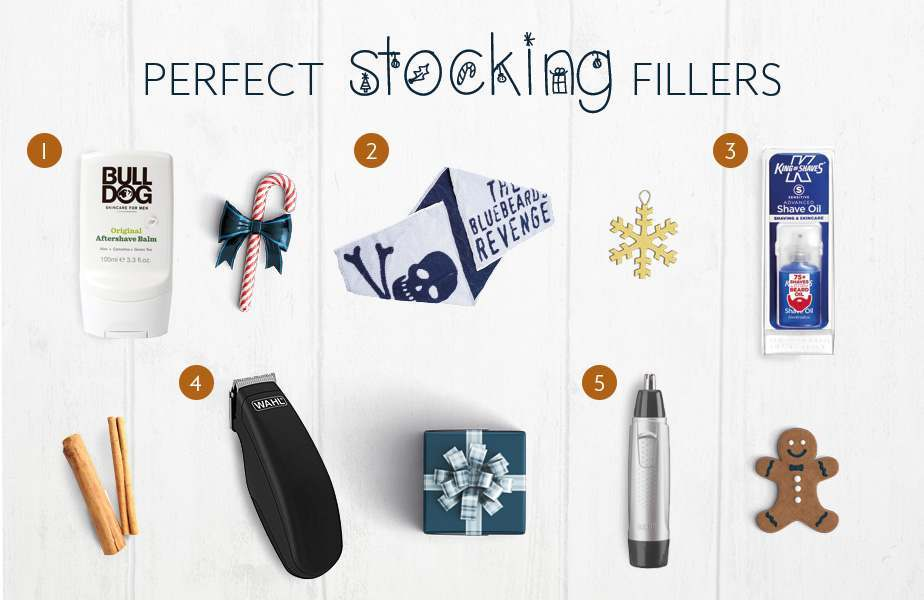 stocking-fillers