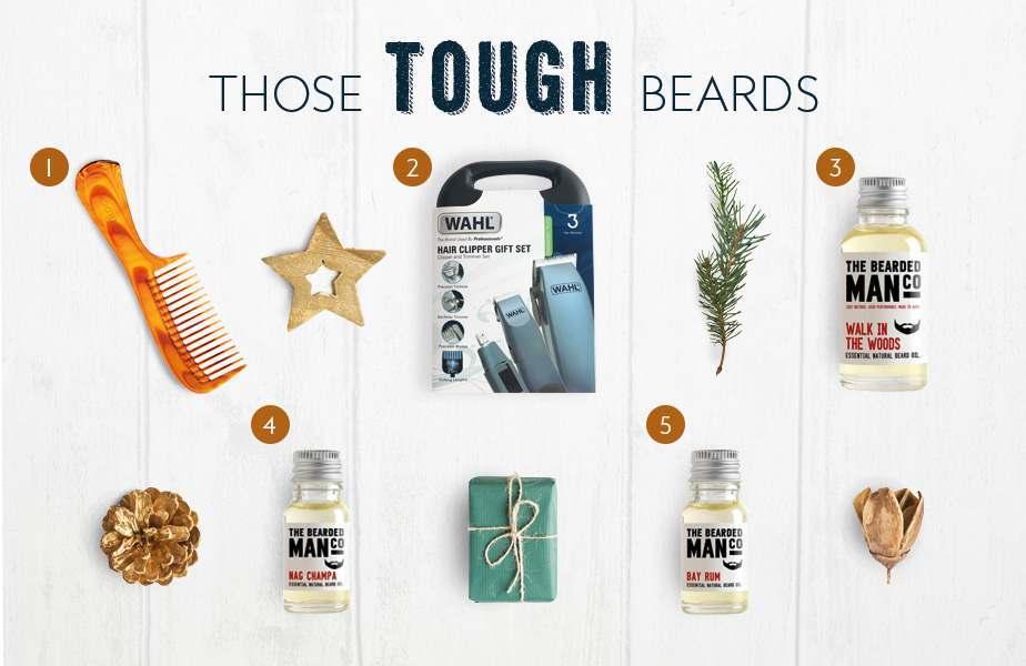 tough-beards