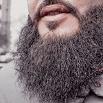 How To Deal With Beard Itch