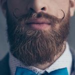 The benefits of beard oil and why you should be using it