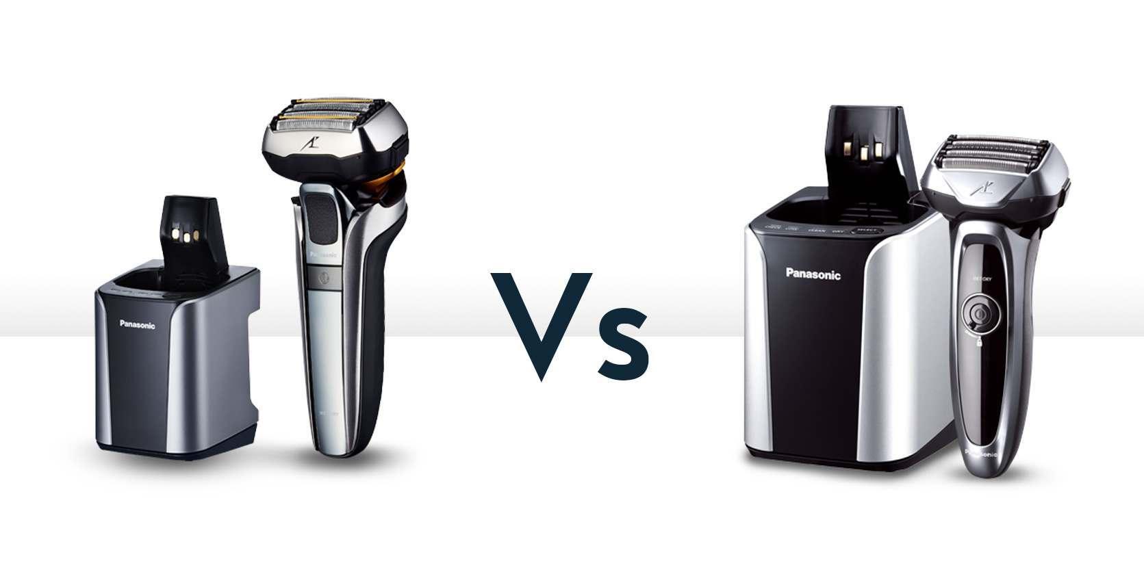 Panasonic-blog-hero
