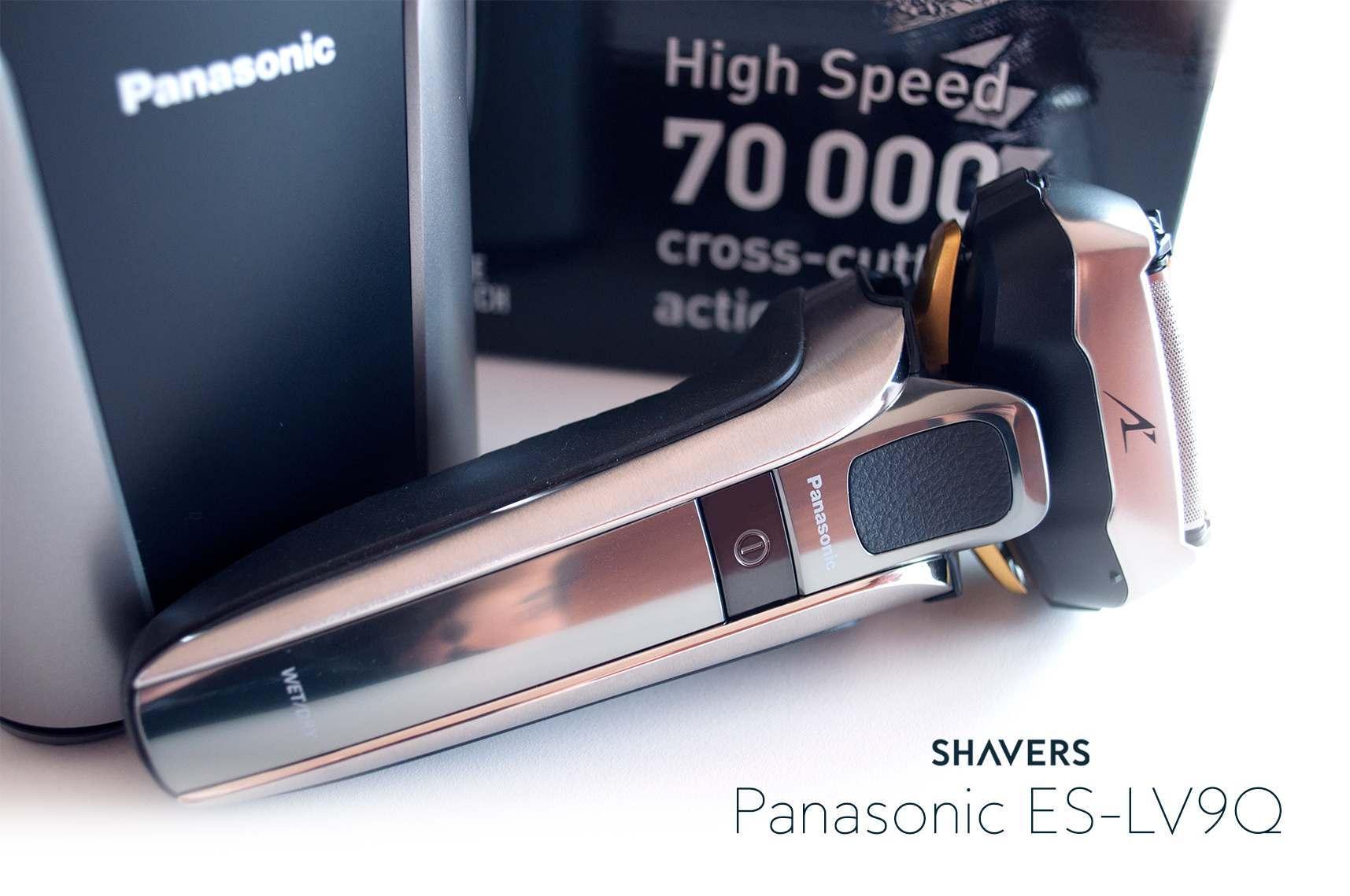 PANASONIC-ES-LV9Q (1)