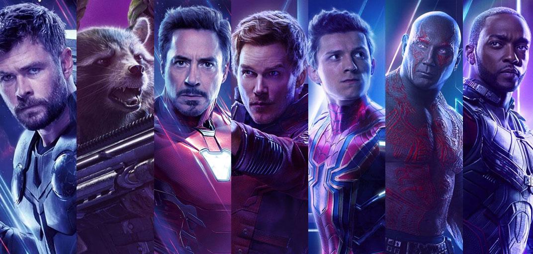 Avengers-Shaving-Hero