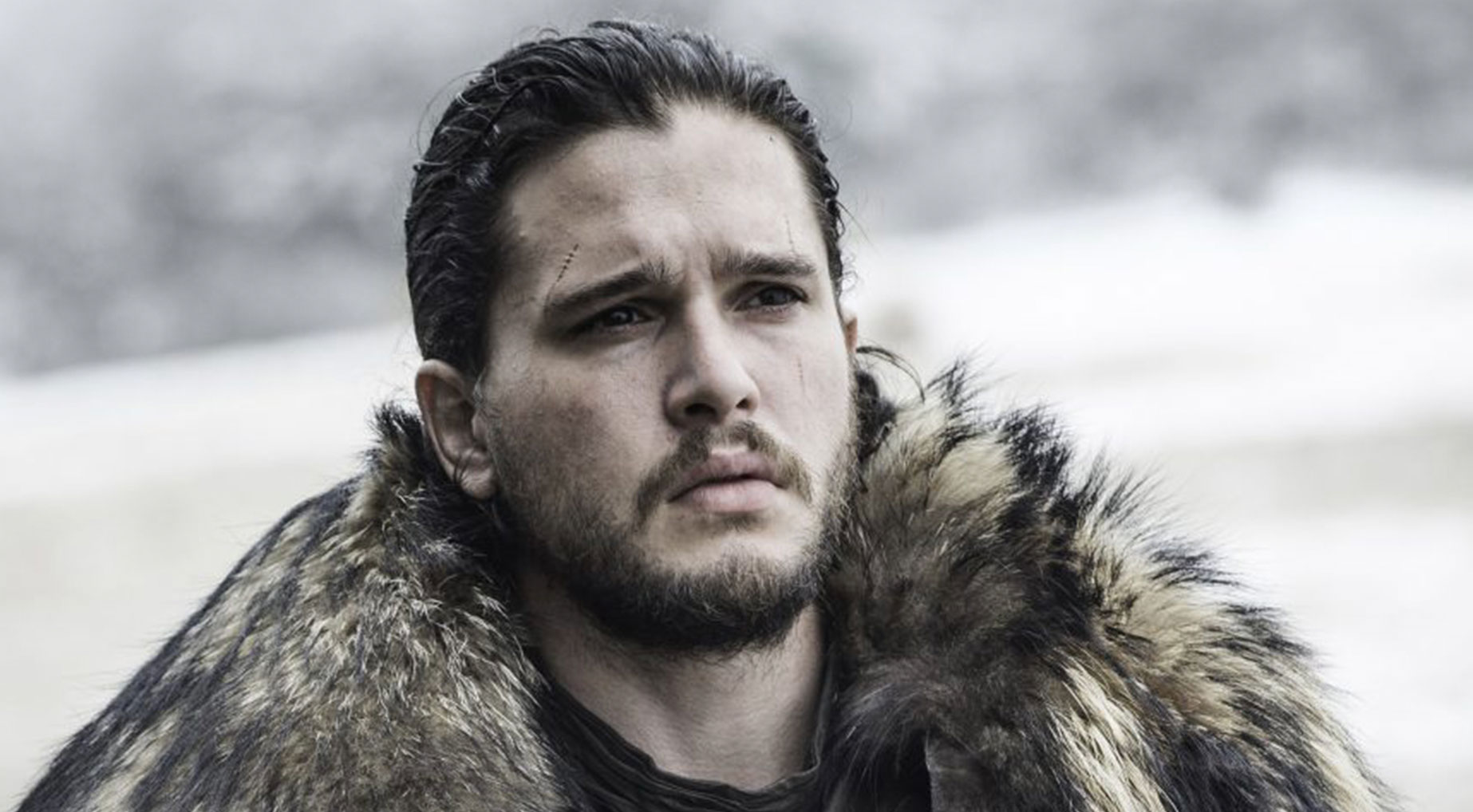 Jon-Snow-HBO-Shavers