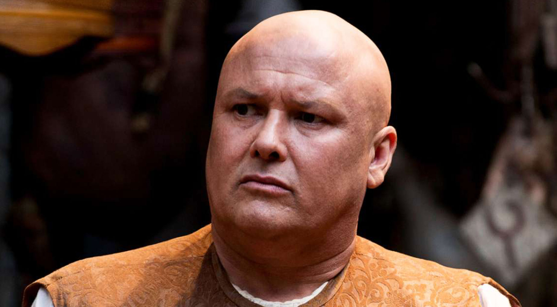 Lord-Varys-HBO-Shavers