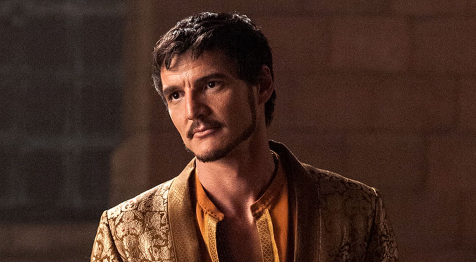 Prince-Oberyn-HBO-Shavers