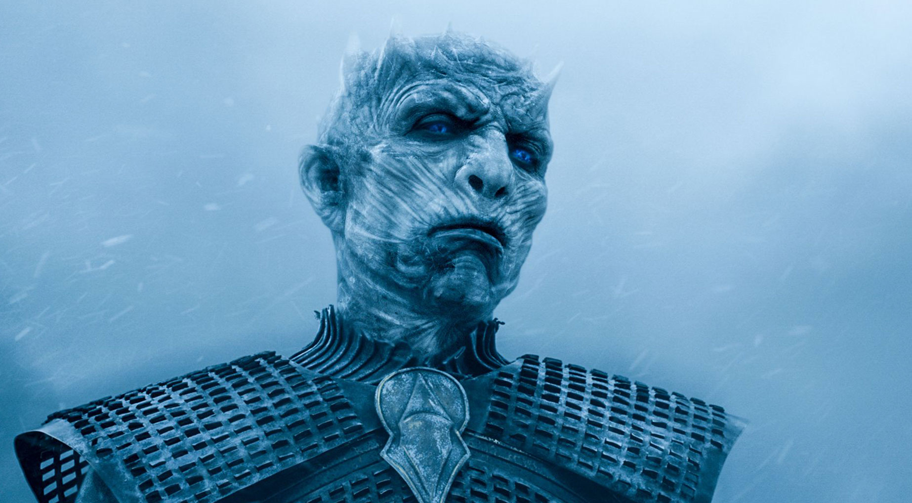 The-Night-King-HBO-Shavers
