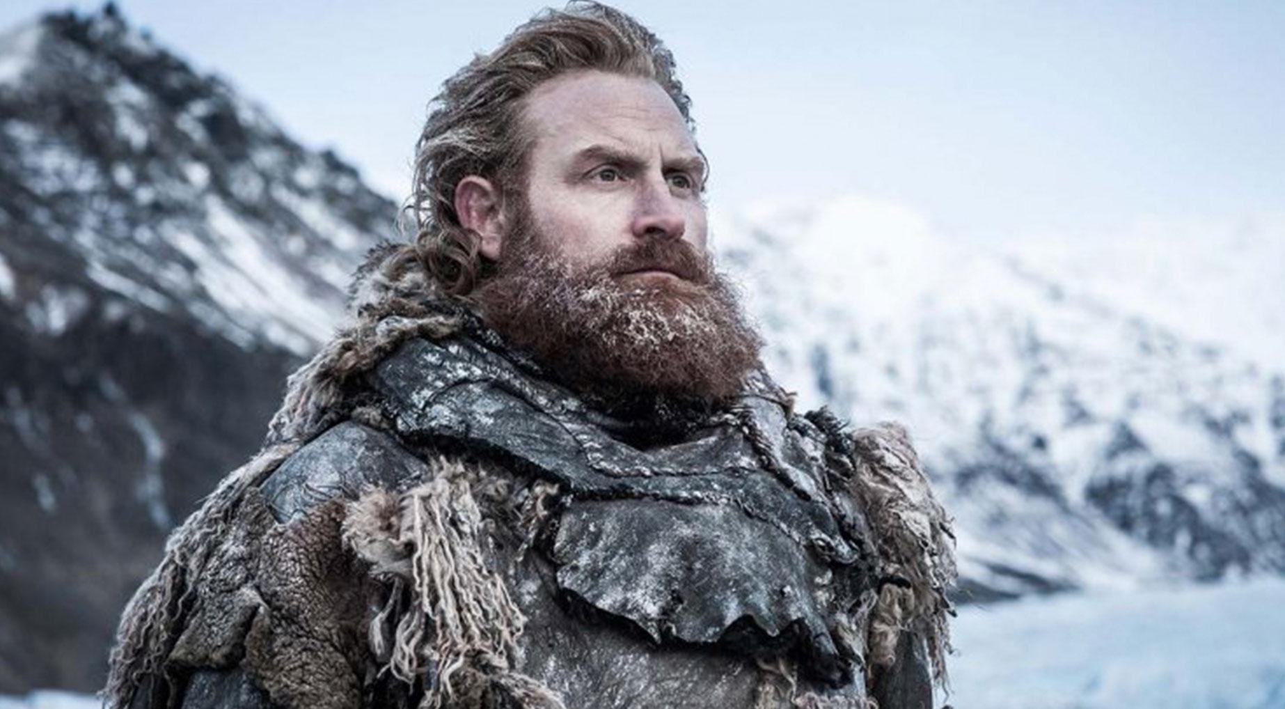 Tomond-Giantsbane-HBO-Shavers