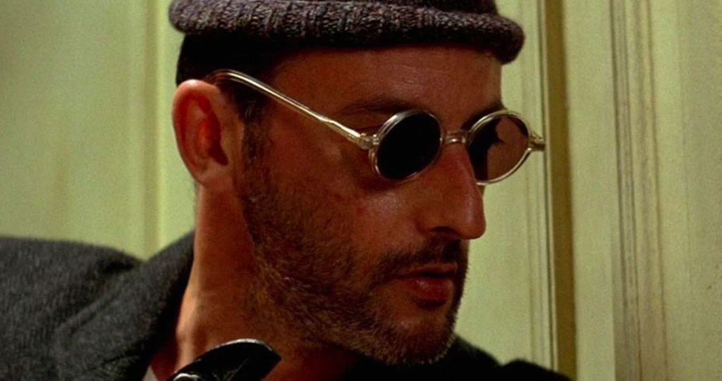 Leon-The-Professional-Costume
