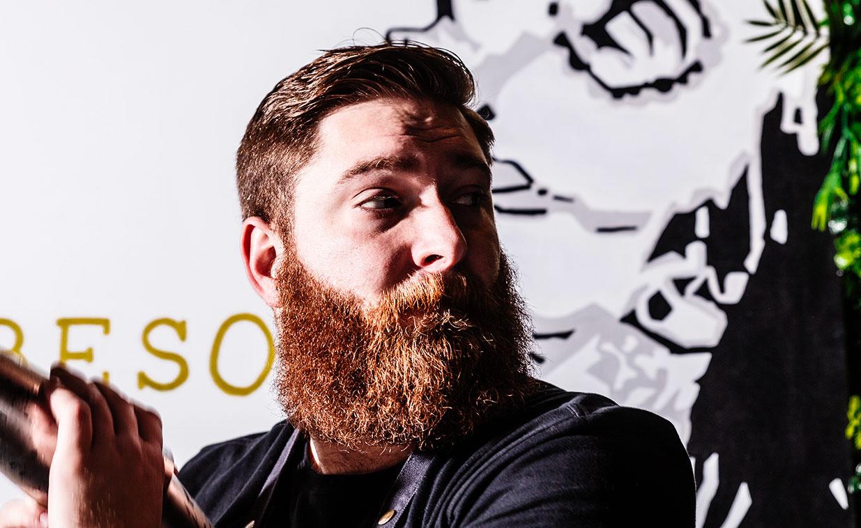 quarantine-beard-hero