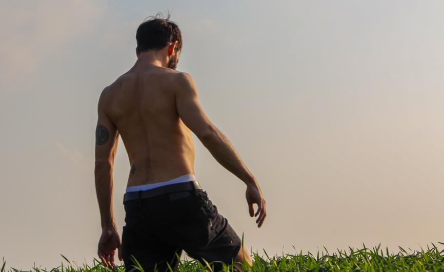 Mens-body-grooming-kits-banner